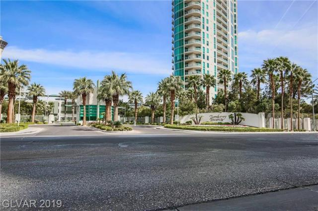 Property for sale at 322 Karen Avenue Unit: 302, Las Vegas,  Nevada 89109