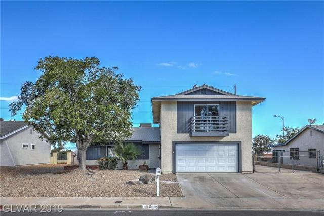 Property for sale at 533 OAKWOOD Court, Henderson,  Nevada 89002
