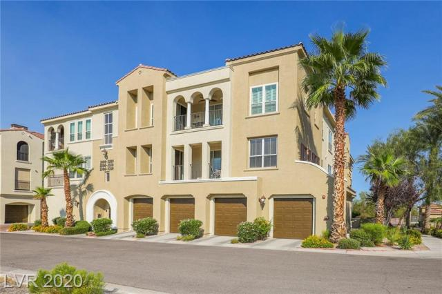 Property for sale at 2555 Hampton Road 3207, Henderson,  Nevada 89052