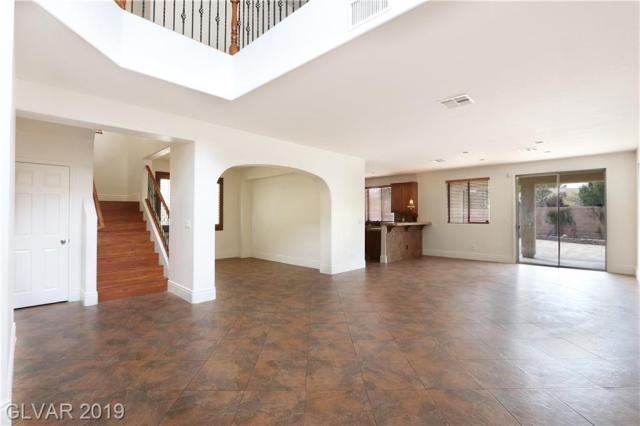 Property for sale at 10511 Bella Camrosa Drive, Las Vegas,  Nevada 89141