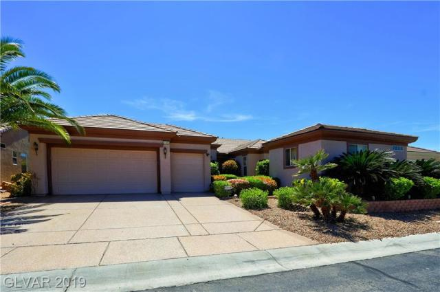 Property for sale at 1705 Warrington Drive, Henderson,  Nevada 89052