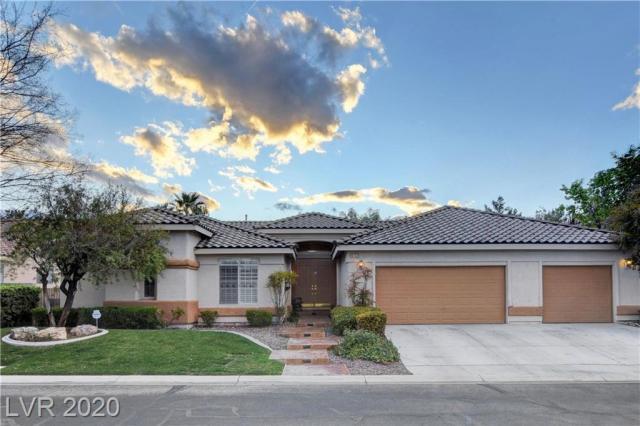 Property for sale at 9363 Pinnacle Cove, Las Vegas,  Nevada 89123