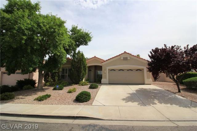 Property for sale at 2021 Woodspring Terrace, Henderson,  Nevada 89012