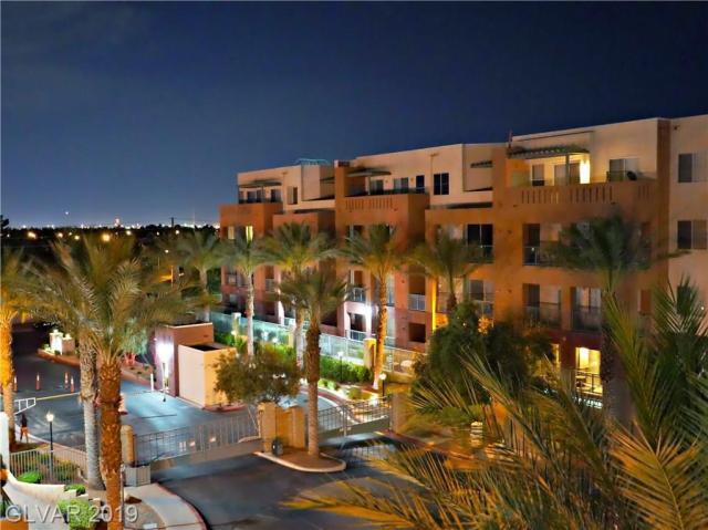 Property for sale at 47 Agate Avenue Unit: 407, Las Vegas,  Nevada 89123