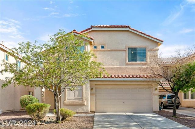 Property for sale at 1741 Spotted Wolf Avenue, Las Vegas,  Nevada 89123
