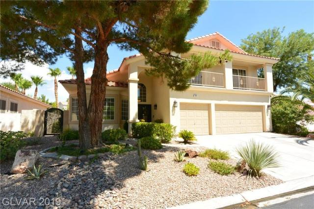 Property for sale at 7904 Aspect Way, Las Vegas,  Nevada 89149