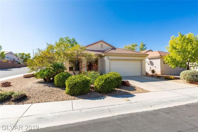 Property for sale at 483 Elm Crest Place, Henderson,  Nevada 89012