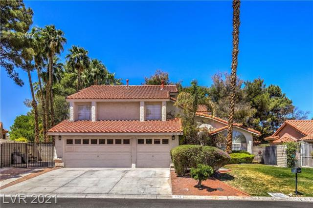 Property for sale at 1912 Spode Avenue, Henderson,  Nevada 89014