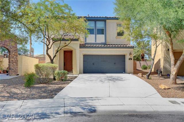 Property for sale at 511 Via Ripagrande Avenue, Henderson,  Nevada 89011