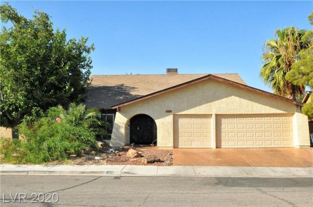 Property for sale at 6356 Arcadia Avenue, Las Vegas,  Nevada 89118