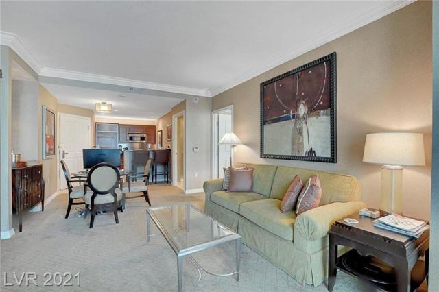 Property for sale at 135 E Harmon Avenue 2101 & 2103, Las Vegas,  Nevada 89109