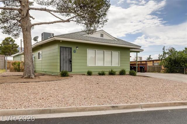 Property for sale at 6 Arizona Way, Henderson,  Nevada 89015