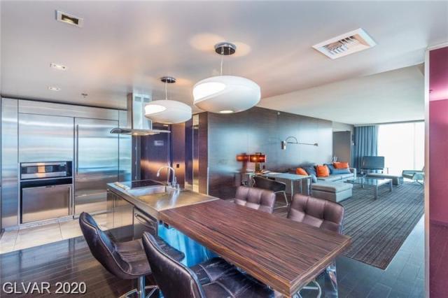 Property for sale at 4381 W FLAMINGO Road 3522, Las Vegas,  Nevada 89103