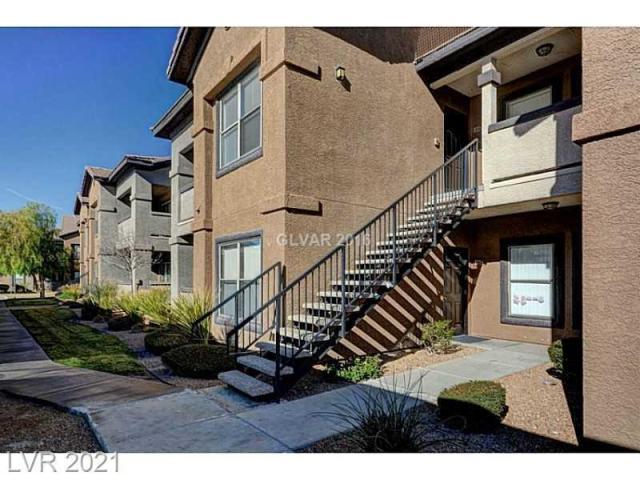 Property for sale at 45 Maleena Mesa Street 1725, Henderson,  Nevada 89074