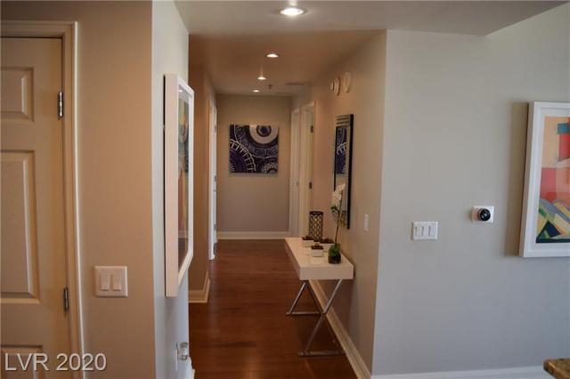 Property for sale at 150 N Las Vegas Boulevard 802, Las Vegas,  Nevada 89101