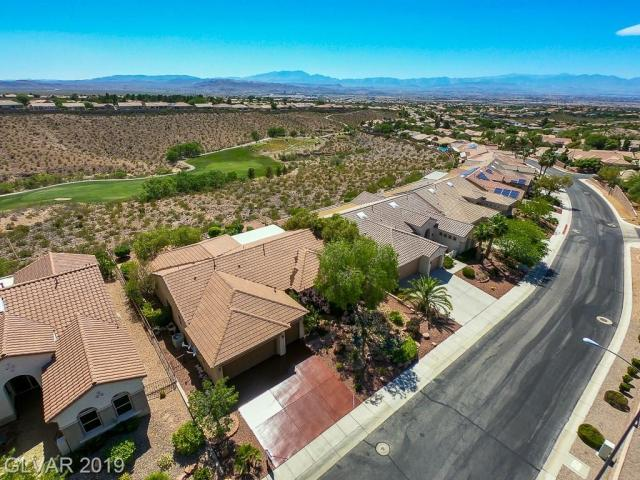 Property for sale at 2629 Evening Sky Drive, Henderson,  Nevada 89052