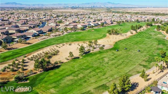 Property for sale at 1128 Via Della Curia, Henderson,  Nevada 89011