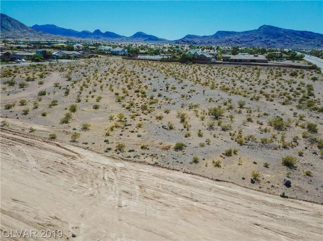Property for sale at Mission, Henderson,  Nevada 89015
