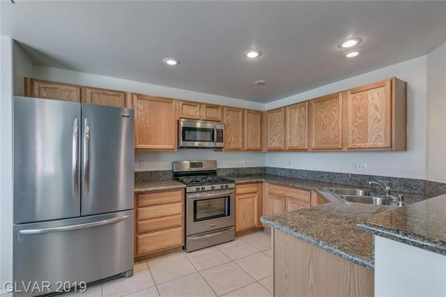 Property for sale at 10811 Ultima Court Unit: 102, Las Vegas,  Nevada 89144