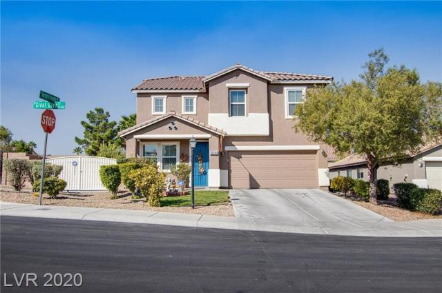 Property for sale at 10388 Great Glen Court, Las Vegas,  Nevada 89129
