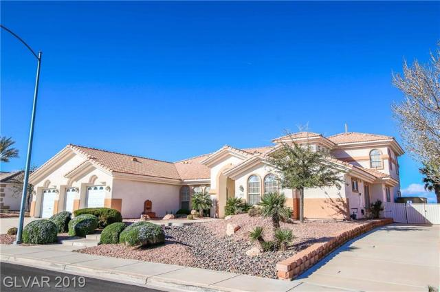 Property for sale at 256 Glasgow Street, Henderson,  Nevada 89015