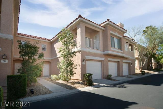 Property for sale at 251 Green Valley Parkway 713, Henderson,  Nevada 89012