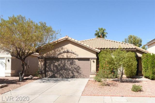 Property for sale at 1406 Red Sunset Avenue, Henderson,  Nevada 89074