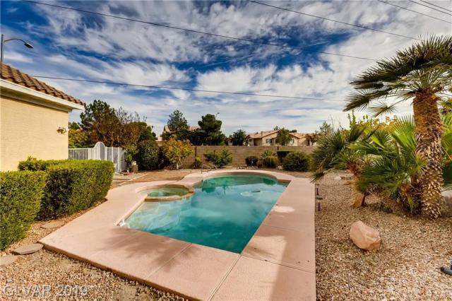 Property for sale at 336 Vista Glen Street, Las Vegas,  Nevada 89145