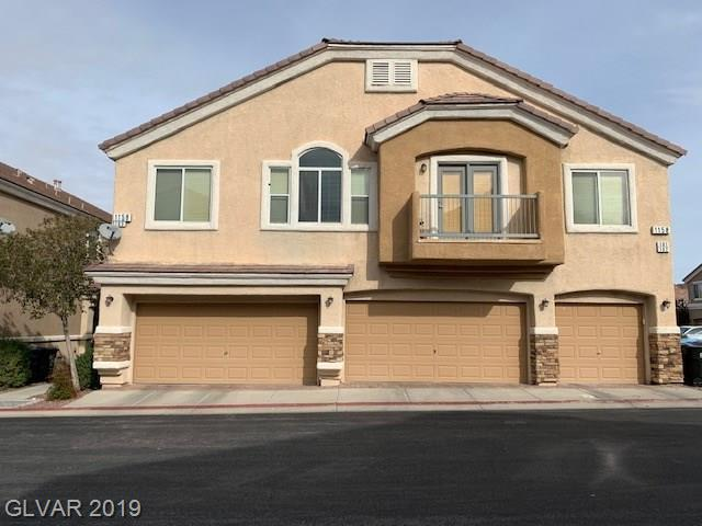 Property for sale at 1158 Heavenly Harvest Place Unit: 3, Henderson,  Nevada 89002