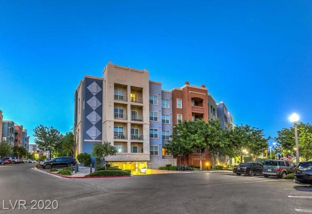 Property for sale at 62 E Serene 426, Las Vegas,  Nevada 89123