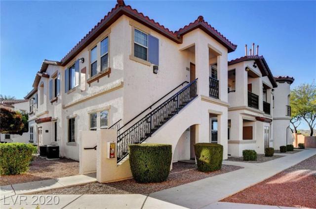 Property for sale at 50 Aura De Blanco Street 16101, Henderson,  Nevada 89074