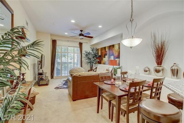 Property for sale at 62 E Serene Avenue 117, Las Vegas,  Nevada 89123