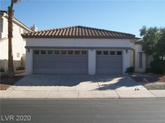 Property for sale at 184 Ultra Drive, Henderson,  Nevada 89074