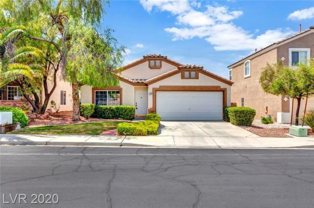 Property for sale at 1229 Diamond Valley Street, Henderson,  Nevada 89052