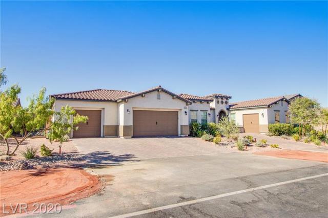 Property for sale at 2790 Delano Drive, Henderson,  Nevada 89074