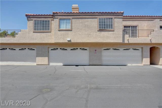 Property for sale at 1851 Hillpointe Road 1623, Henderson,  Nevada 89074
