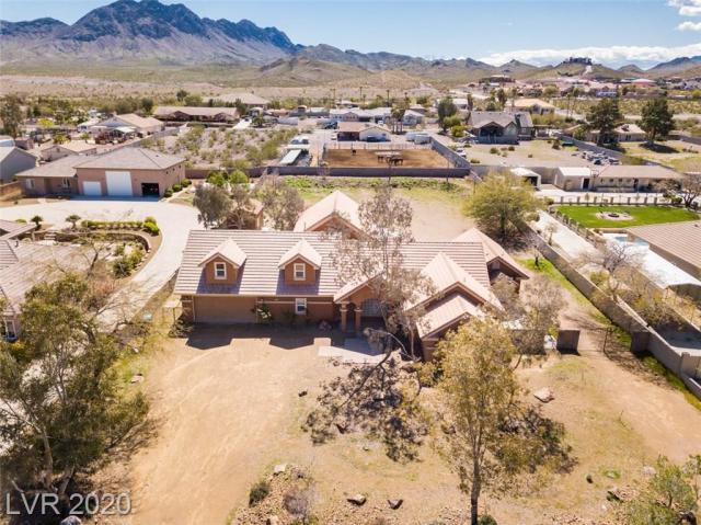Property for sale at 811 San Gabriel Avenue, Henderson,  Nevada 89002