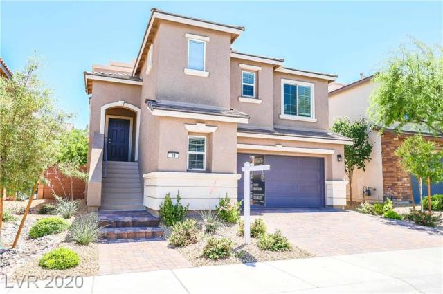 Property for sale at 19 Nettle Leaf Avenue, Henderson,  Nevada 89002