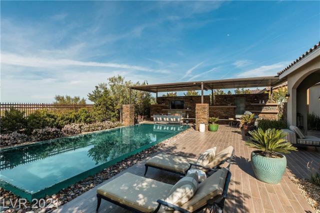 Property for sale at 3190 PORTO VITTORIA Avenue, Henderson,  Nevada 89044