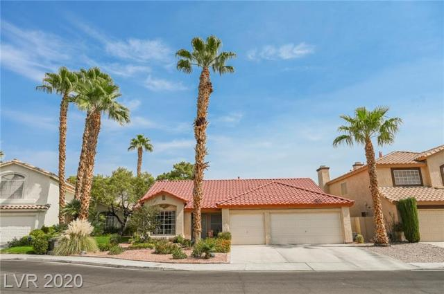 Property for sale at 2018 Shadow Brook Way, Henderson,  Nevada 89074