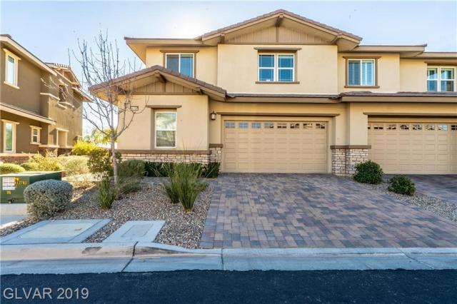 Property for sale at 10351 Pescado Lane, Las Vegas,  Nevada 89135