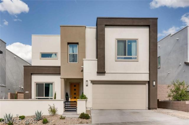 Property for sale at 790 Horizon Canyon Drive, Henderson,  Nevada 89002