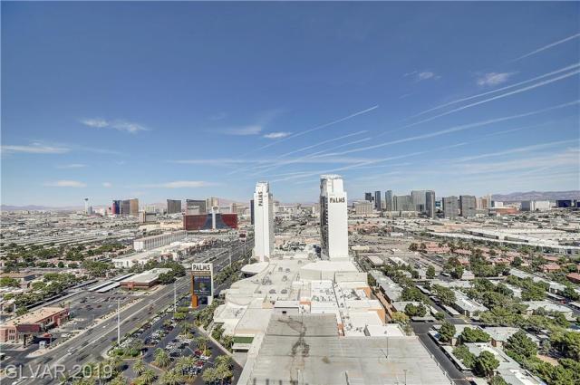 Property for sale at 4381 West Flamingo Road Unit: 30310, Las Vegas,  Nevada 89103