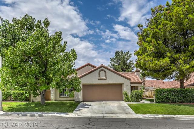 Property for sale at 549 British Court, Henderson,  Nevada 89014