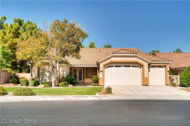 Property for sale at 2234 Summerwind Circle, Henderson,  Nevada 89052