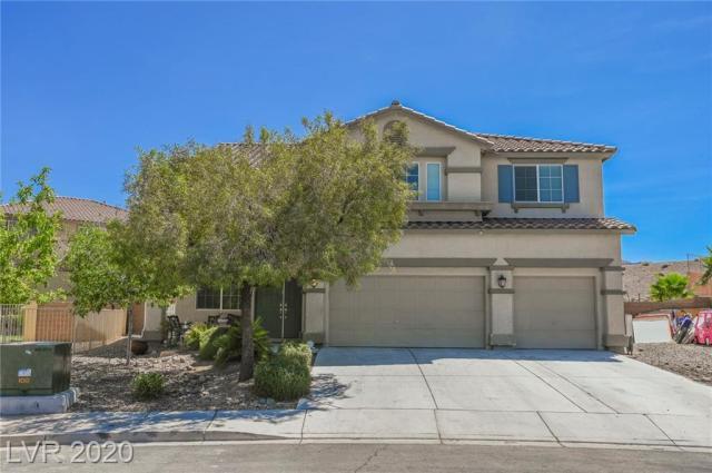 Property for sale at 153 Staplehurst, Henderson,  Nevada 89002