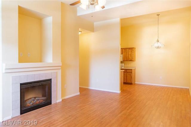 Property for sale at 2305 Horizon Ridge Unit: 1823, Henderson,  Nevada 89052