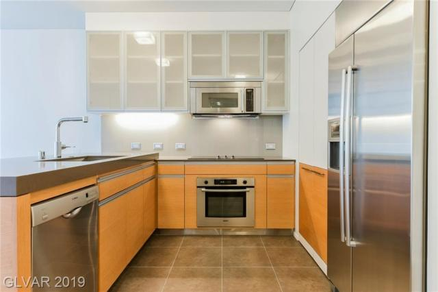 Property for sale at 3726 Las Vegas Boulevard Unit: 2210, Las Vegas,  Nevada 89158