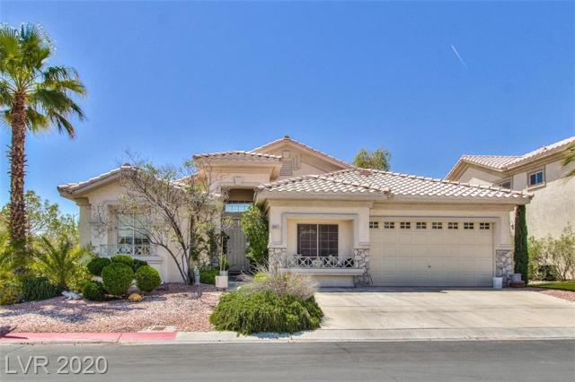 Property for sale at 8867 Las Montanas, Las Vegas,  Nevada 89147