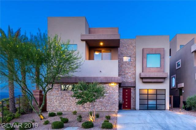 Property for sale at 200 Errogie Street, Henderson,  Nevada 89012
